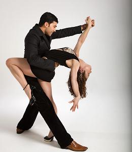 Засветы между ног в бальных танцах фото 232-846