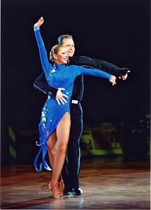 засветы между ног в бальных танцах